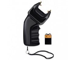 Dissuasore Elettrico Animal Defender 3in1
