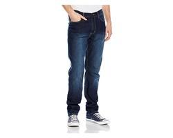 jeanswork3