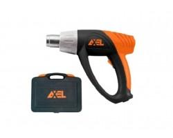 Pistola Termica Axel FU20295 2000 W