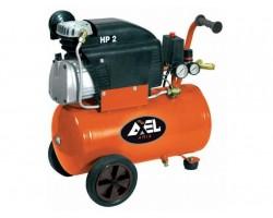 Compressore Axel FU1502 24 LT