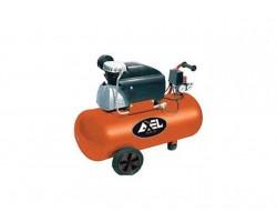Compressore Aria Axel FU1503 50 LT