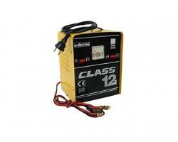 Caricabatterie per Auto Deca Class12A