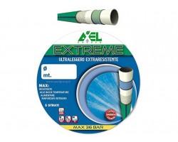 Tubo Irrigazione Axel Extreme 5 Strati 5/8 x 25 mt.