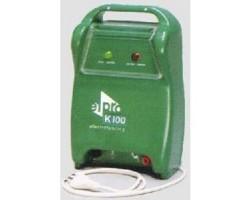 Elettrorecinzione Elpro k100 Specifico per Cinghiali