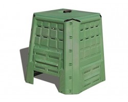 Compostiera Artplast Biocomposter 380