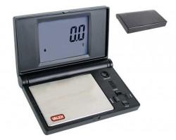 Bilancino Precisione Pocket Valex