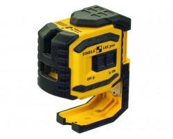 Livello Laser Stabila LAX 300