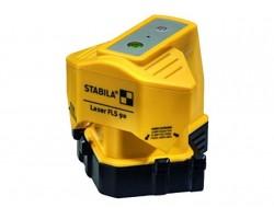 Livello Laser Stabila FSL90