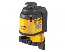 Livello Laser Stabila LAX 400