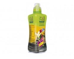 Concime Liquido Universale VerdeVivo kg 1