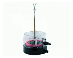 Lavabottiglie GF 8010