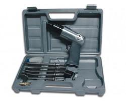 Martello Scalpellatore PT241K3H