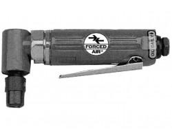 Smerigliatrice ad Angolo Forced Air Pt124