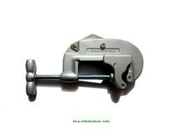 Tagliatubi Pastorino 602AL mm 230