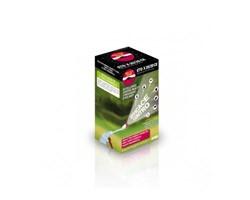 Etox 20/20 Insetticida Concentrato 100 ml