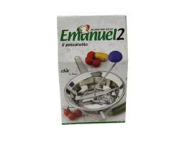 Il Passatutto Emanuel2