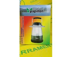 Lanterna Da Campeggio Papillon