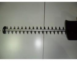 Tagliasiepi Elettrico Makita UH6570 barra 65 cm