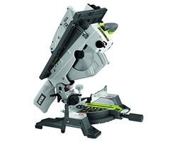 Troncatrice x Legno RTMS1800-G 254MM Laser