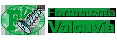 FERRAMENTA VALCUVIA